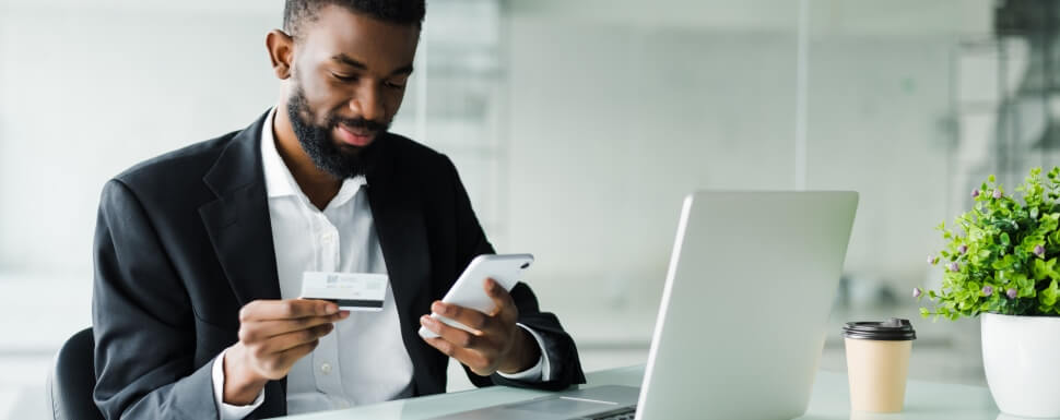 Best Finance Planner App