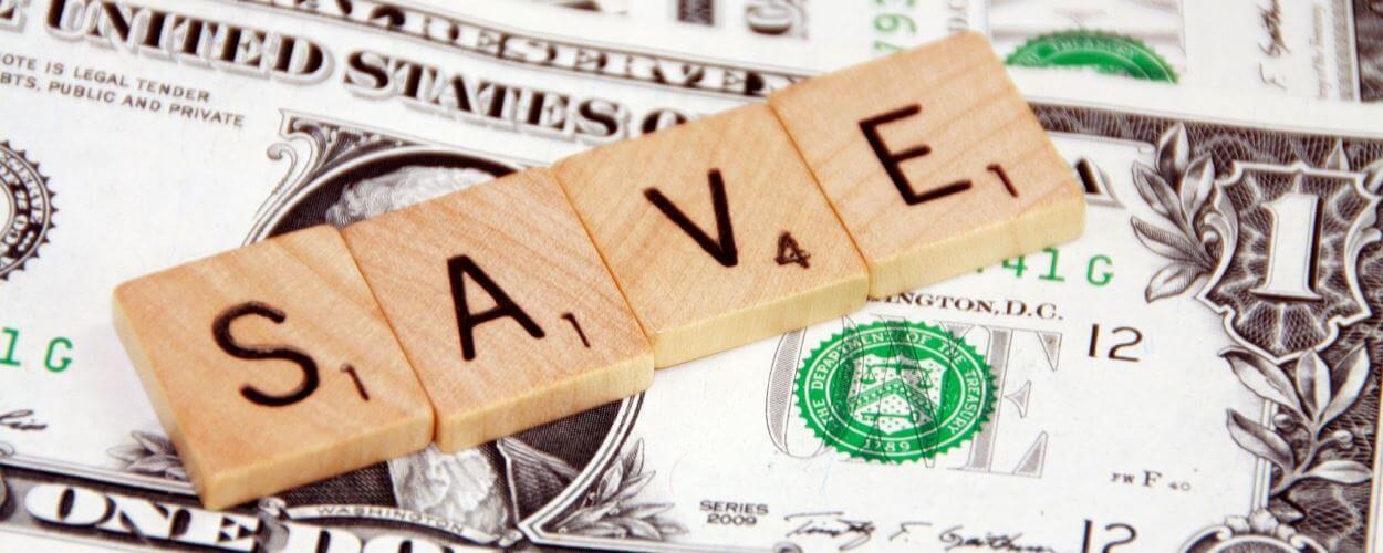 Best Money Saving App From FinanceWorld