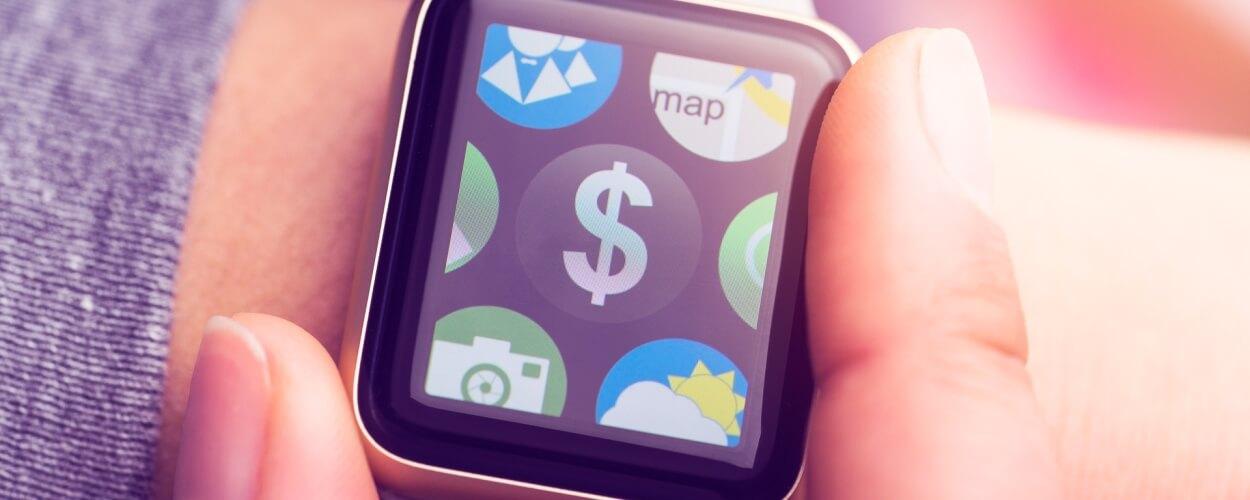 Top 10 Budget Apps