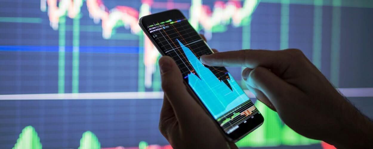 Best Forex Trading Online