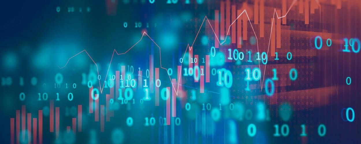 Best Free Forex Signals Online