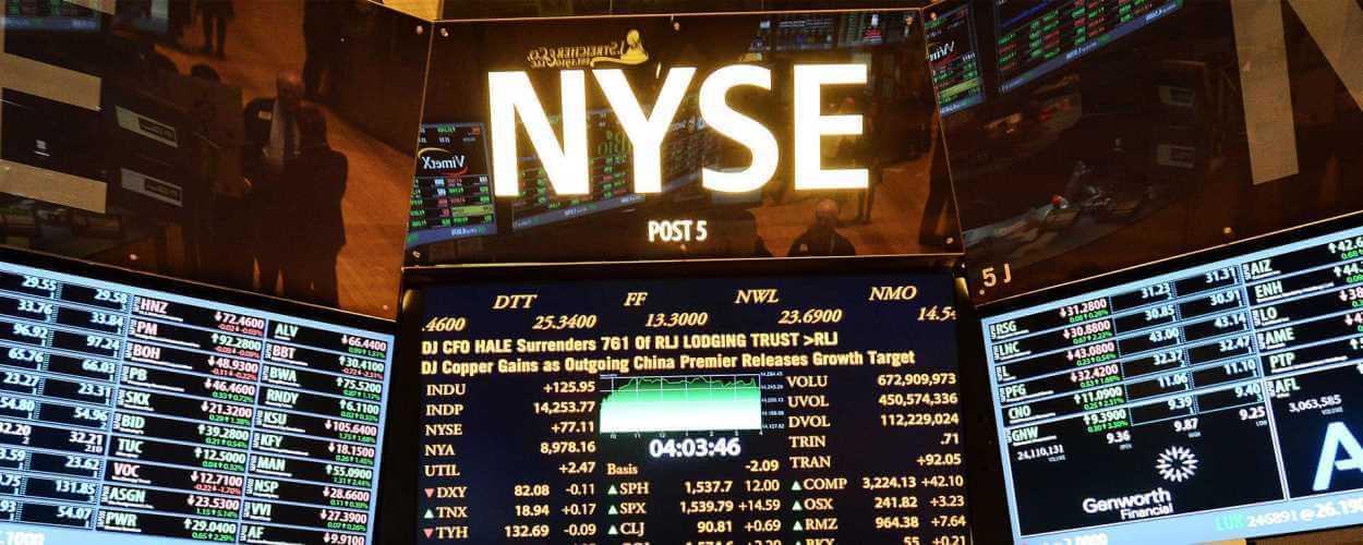 Best Stock Trading App Online