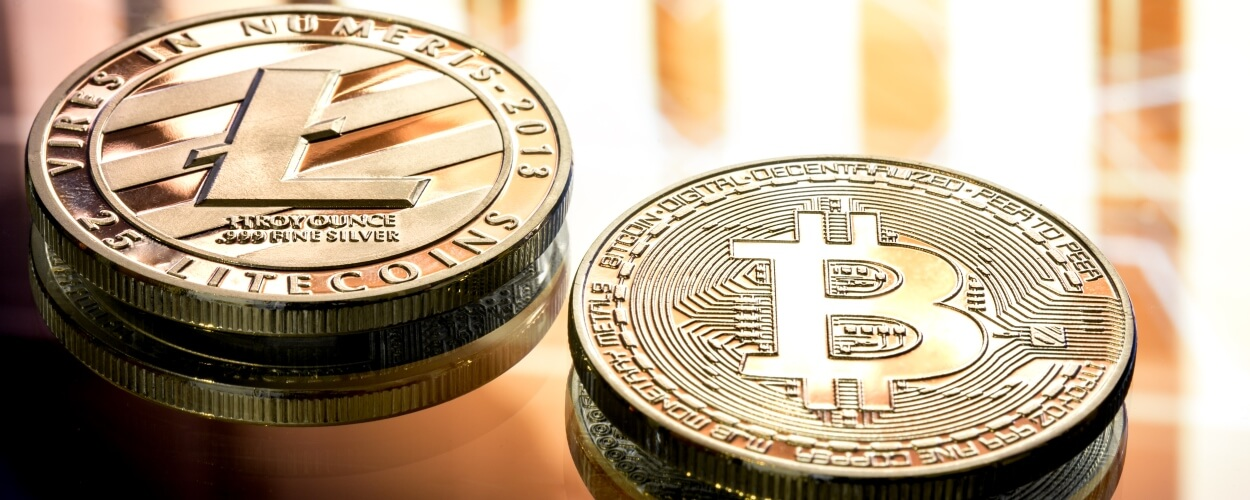 Crypto Trading Online
