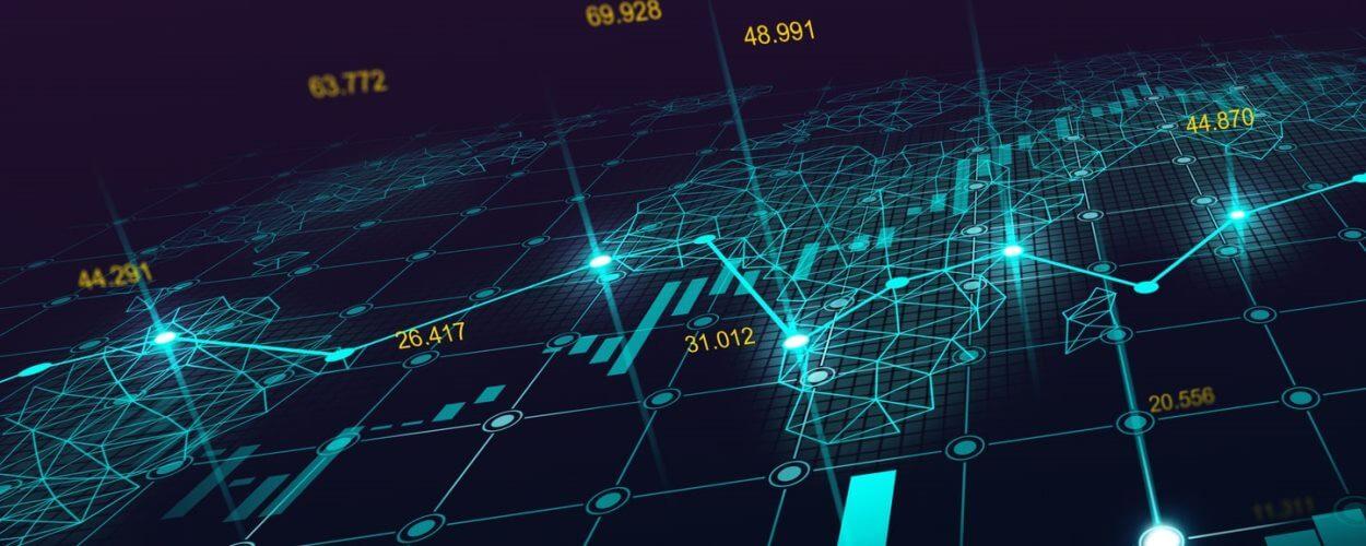 Forex Signals FinanceWorld