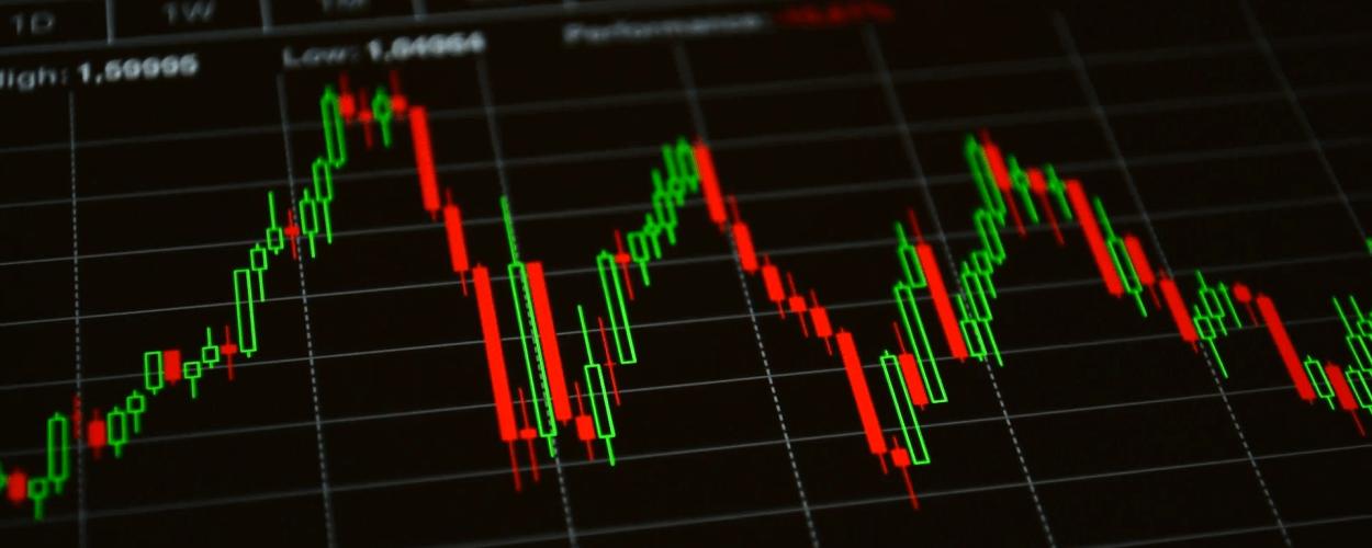 Forex Trading Strategies Online
