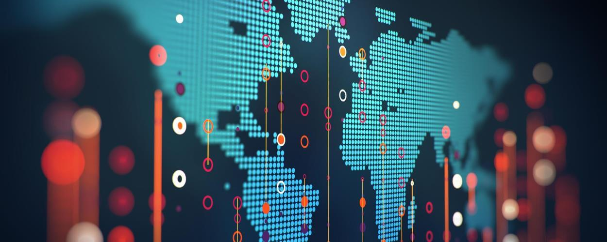 Free Forex Signal From FinanceWorld
