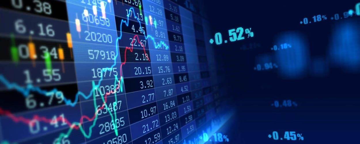 Free Forex Trading Signals
