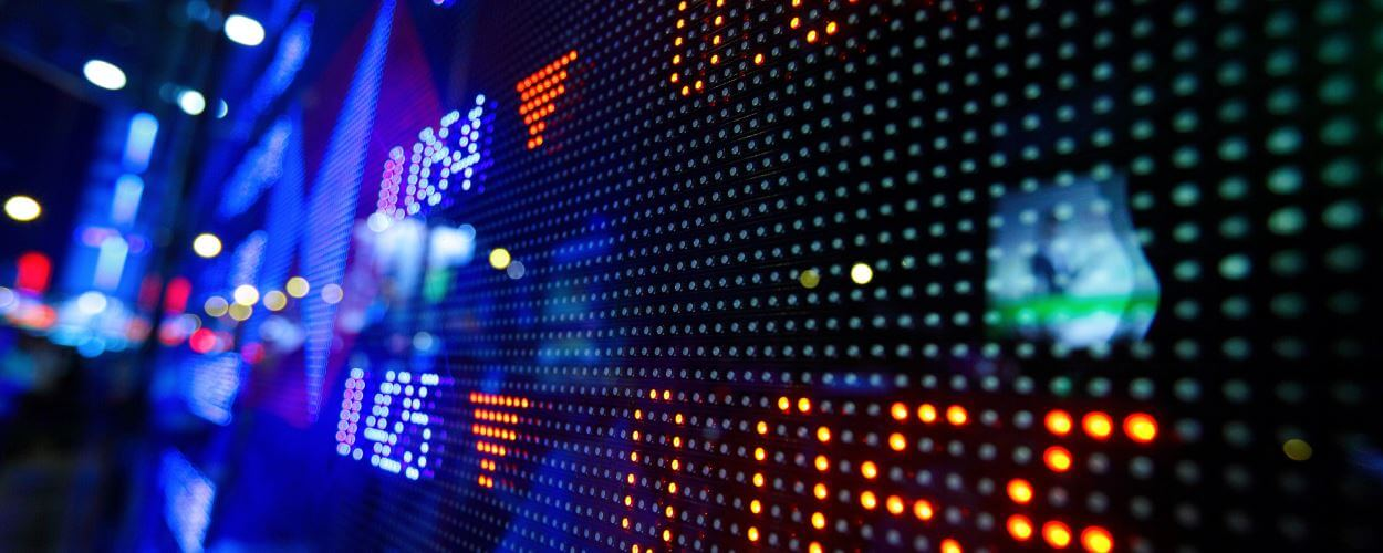 Free Stock Trading