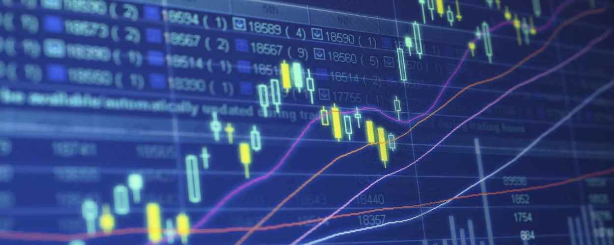 Free Trading Signals Online