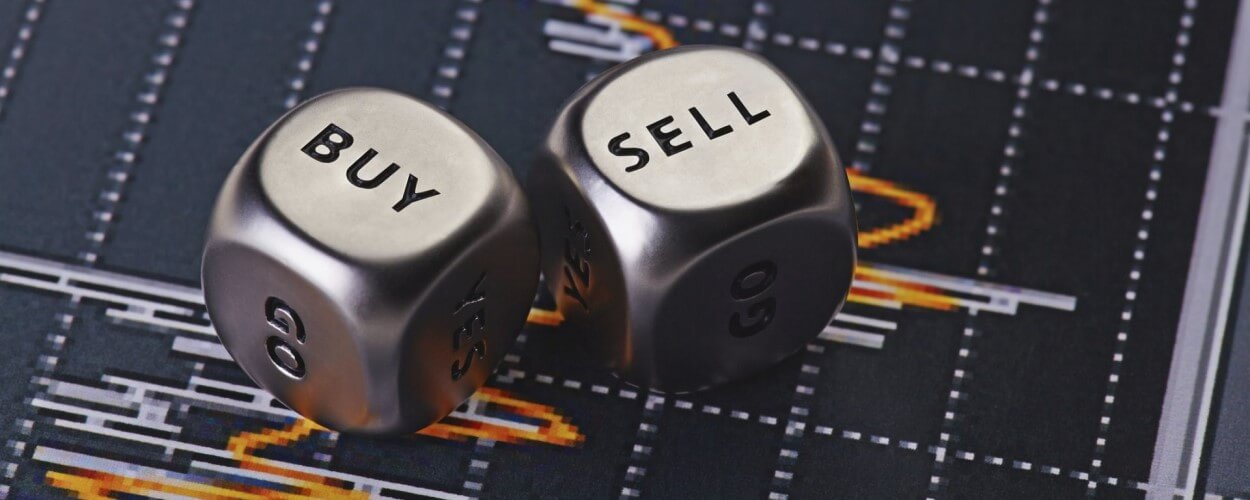 How To Be A Day Trader