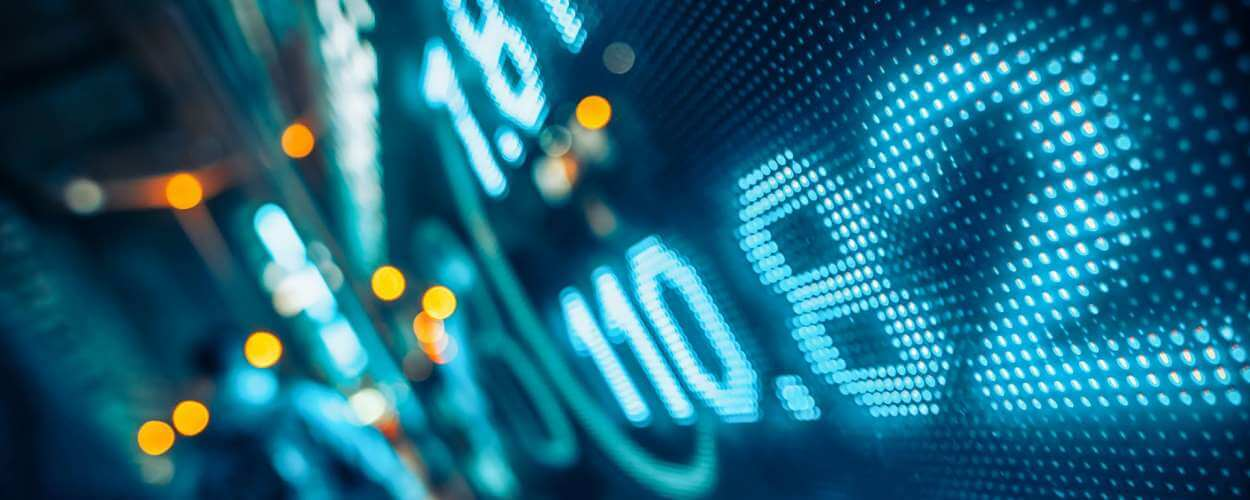 How To Be A Stock Trader