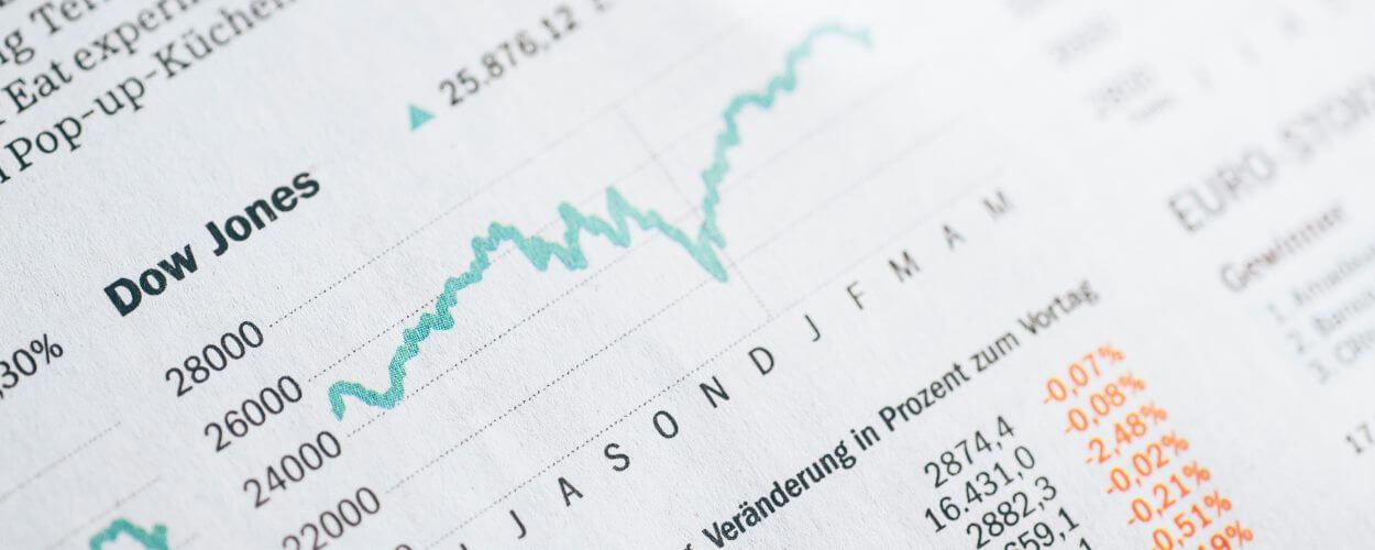 Index Trading