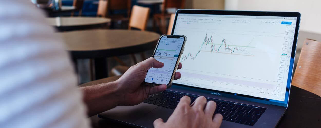 Learn Trading Live