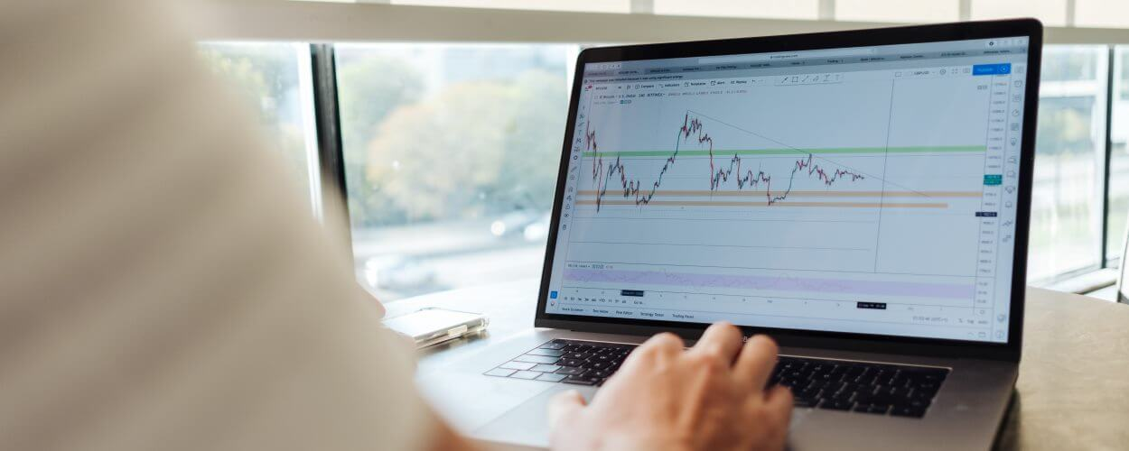 Online Forex Trading Live