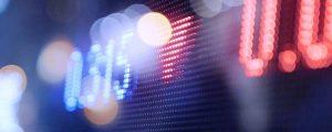 Stock Market Trading Online