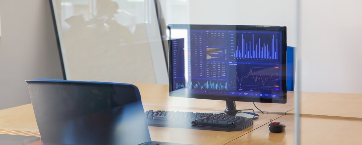 What Is Forex Day Trading